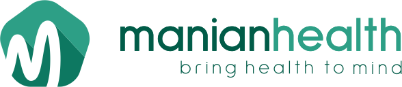 Manian Health